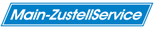 Mainzustellservice Logo